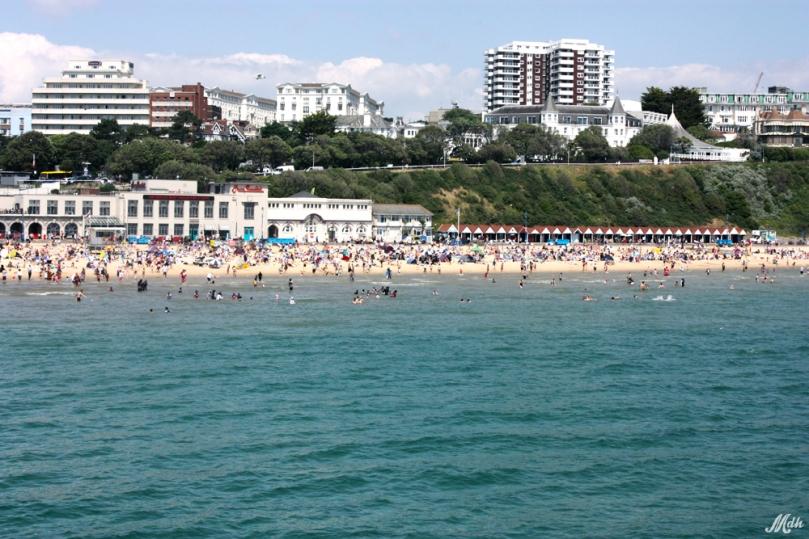 Bournemouth1