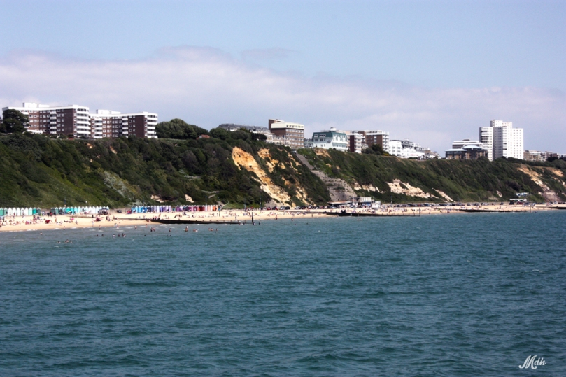 Bournemouth2