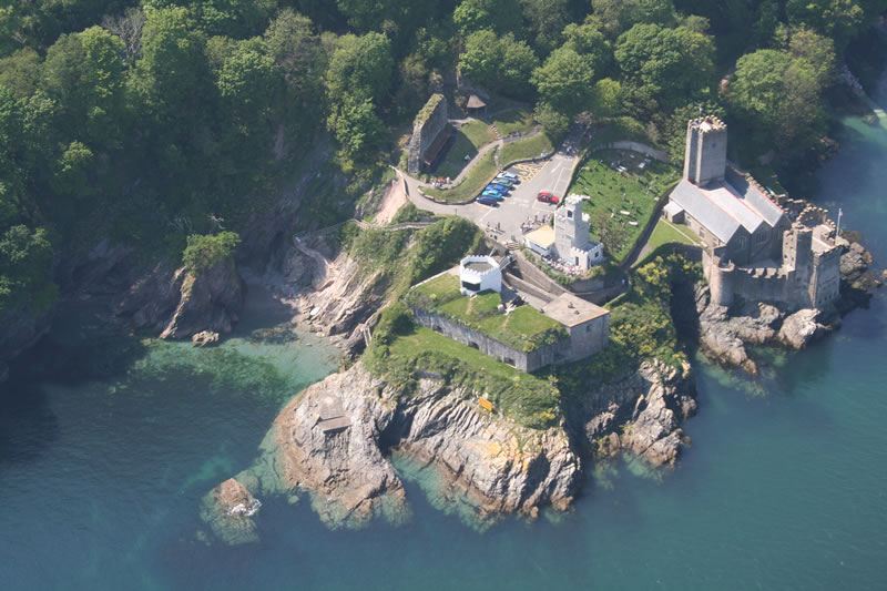 darmouthcastle