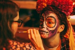 liverpool-dayofthedead