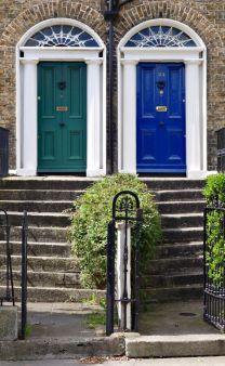 DublinDoors