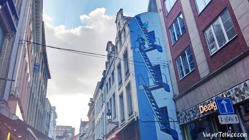 bruselas6