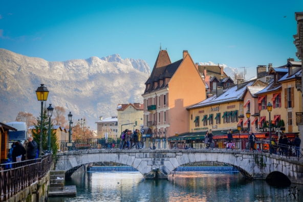 annecy-france-w