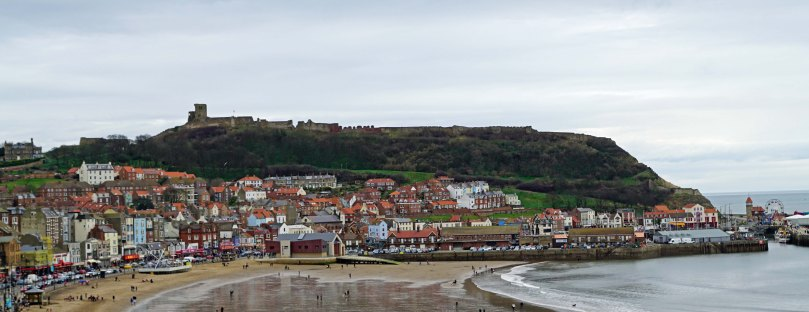 scarborough_castle